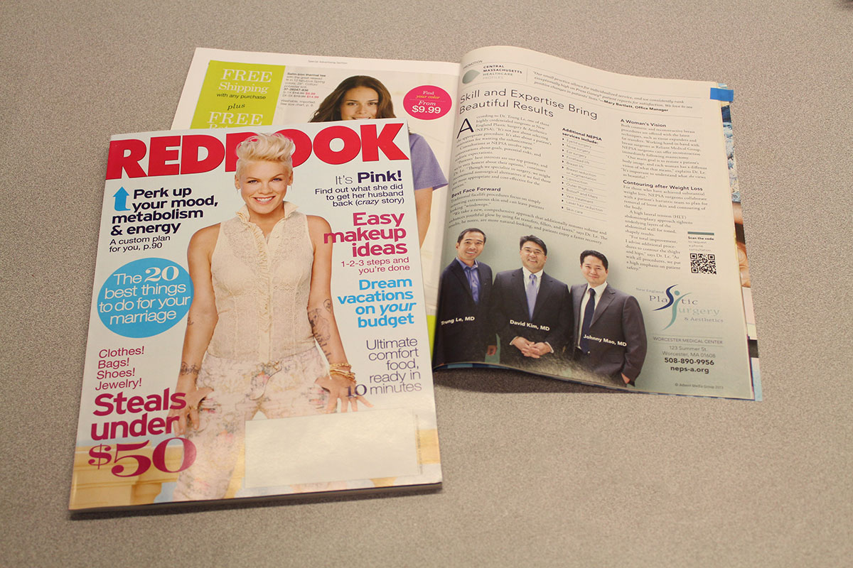 Redbook_InPrint